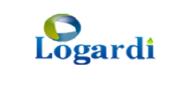 logardi