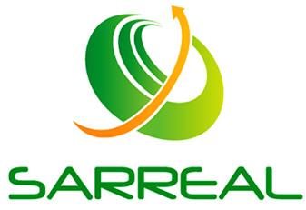 sarreal