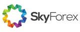 skyforex-1