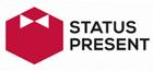 status-present-7